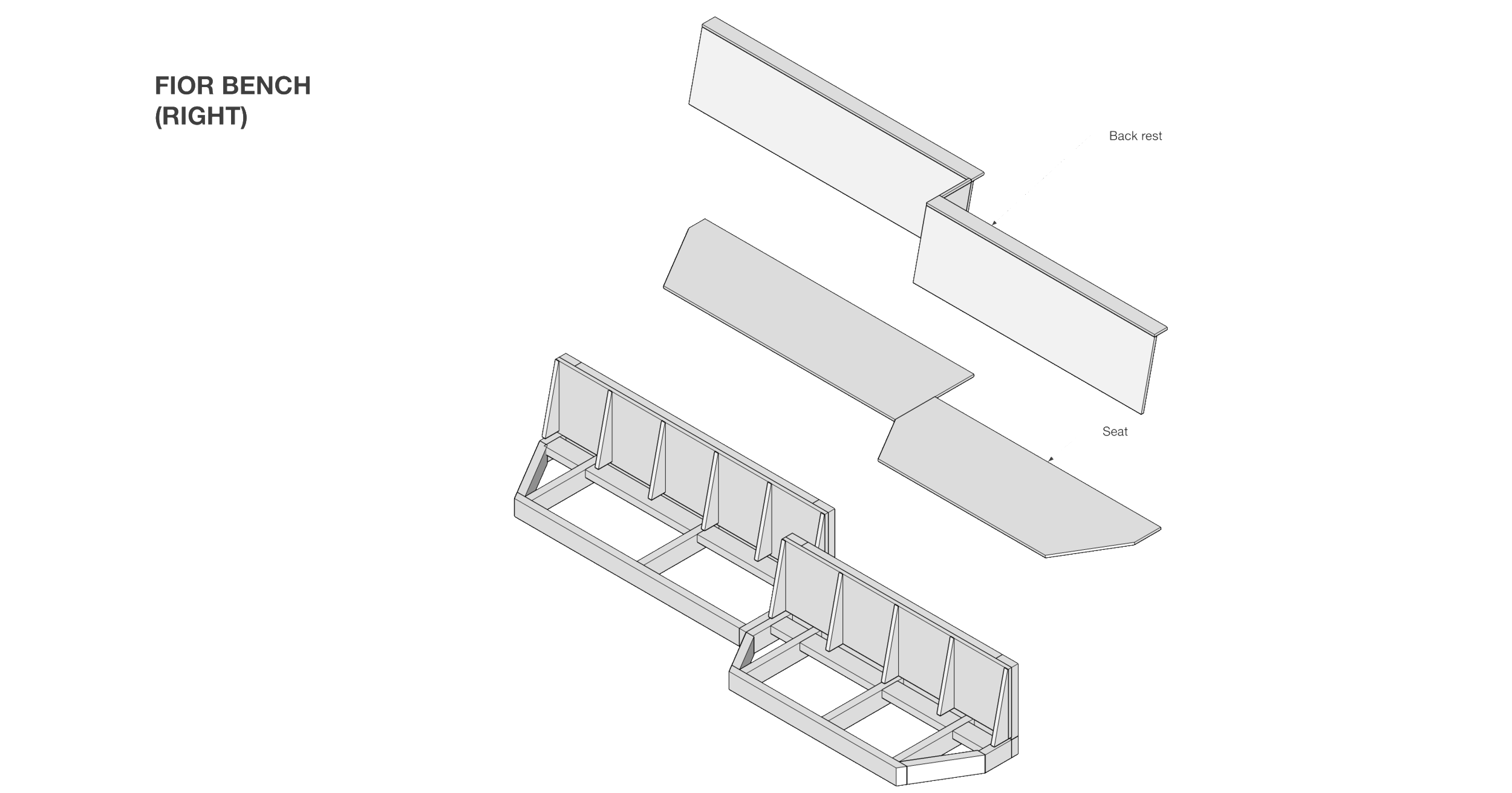 Fior Bench Drawing ISO 1:13:17.png