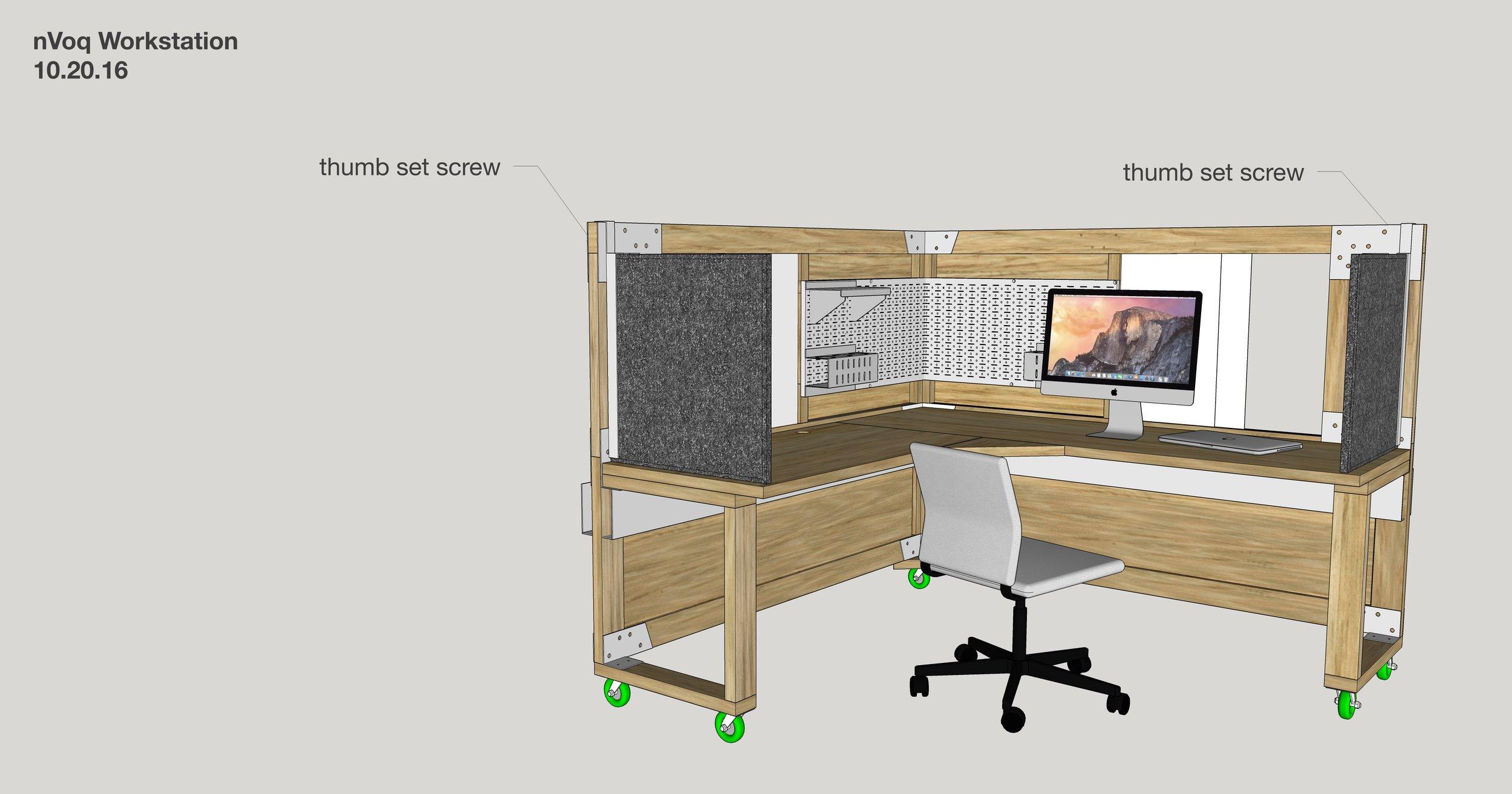 nVoq DeskPanels 10.20.16.jpg