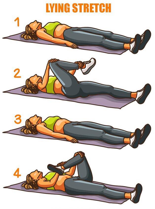 Piriformis Stretches.jpg