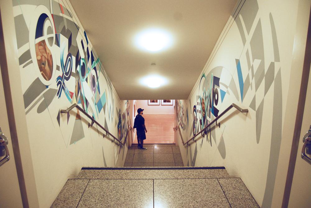 SJ Museum of Art
