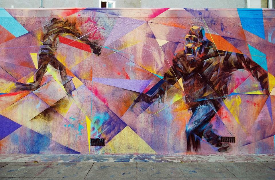 poesia-samuel-rodriguez-unrest-mural-01.jpg