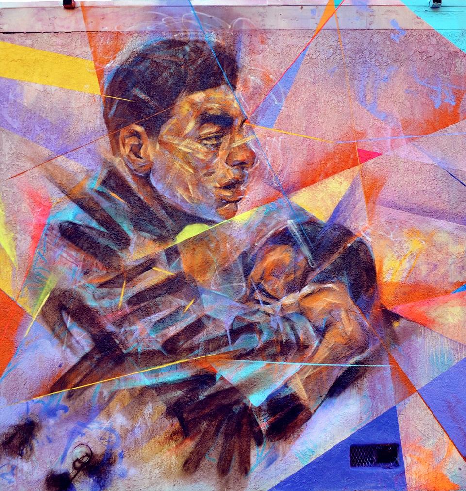 poesia-samuel-rodriguez-unrest-mural-04.jpg