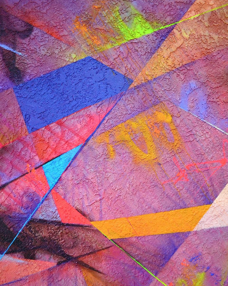 poesia-samuel-rodriguez-unrest-mural-11.jpg
