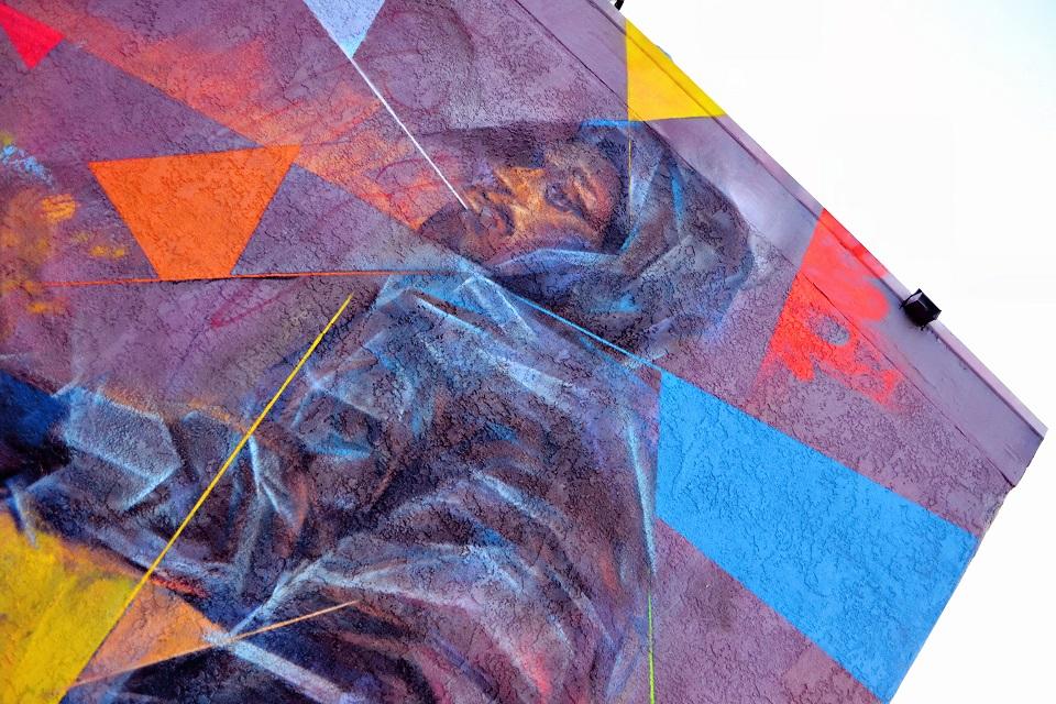 poesia-samuel-rodriguez-unrest-mural-13.jpg