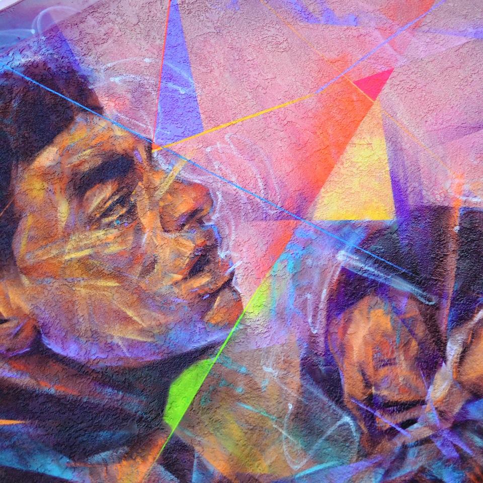 poesia-samuel-rodriguez-unrest-mural-18.jpg