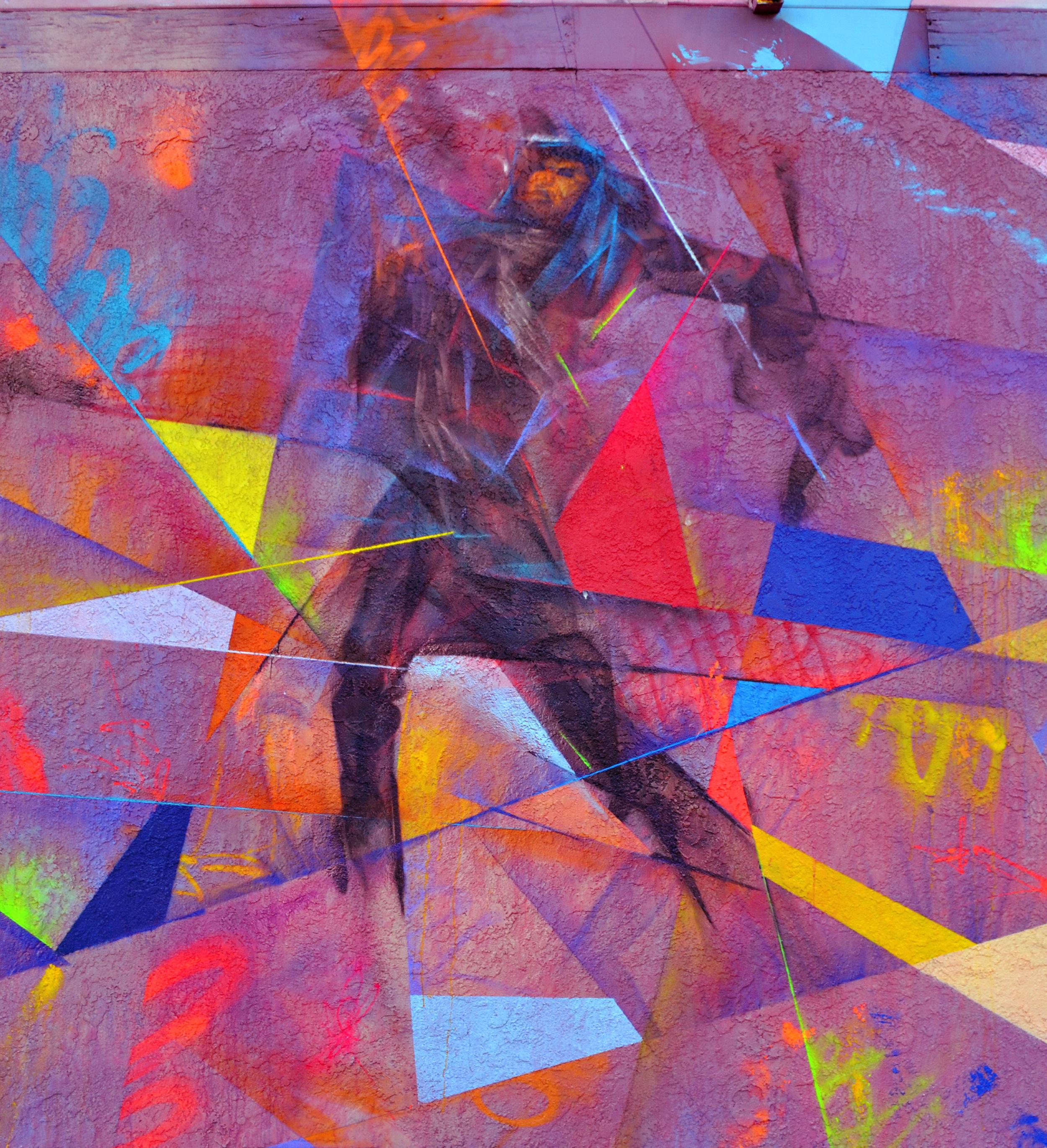 poesia-samuel-rodriguez-unrest-mural-05.jpg