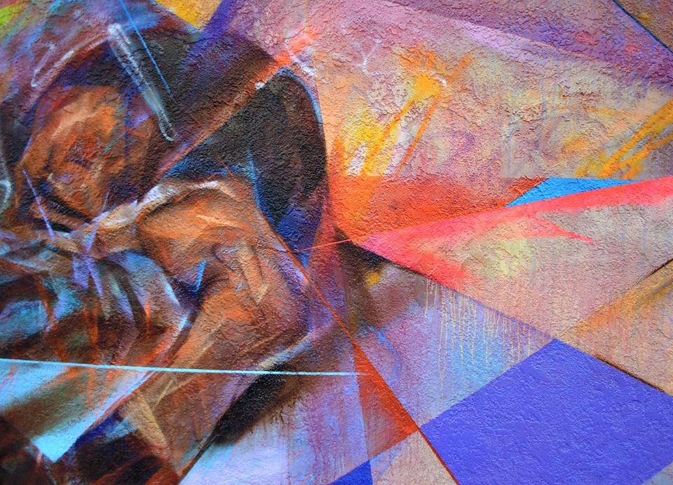 poesia-samuel-rodriguez-unrest-mural-20.jpg