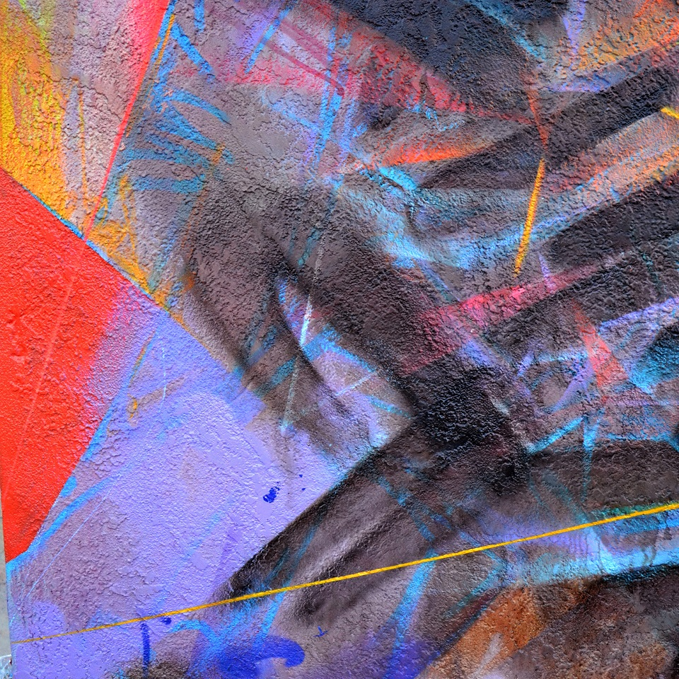 poesia-samuel-rodriguez-unrest-mural-19.jpg