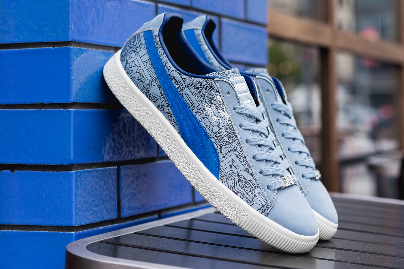http-%2F%2Fhypebeast.com%2Fimage%2F2017%2F05%2Fsam-rodriguez-1800-tequila-puma-clyde-launch-party-2.jpg