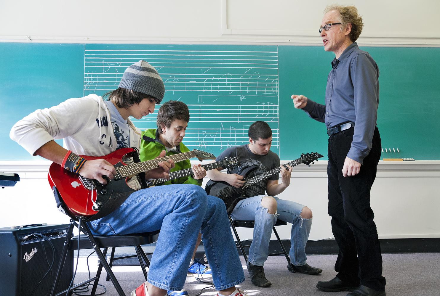 music class.jpg