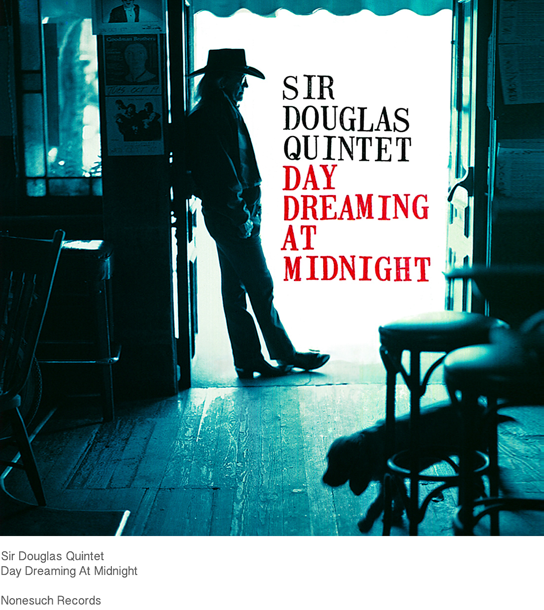 Sir Douglas Quintet new web .jpg