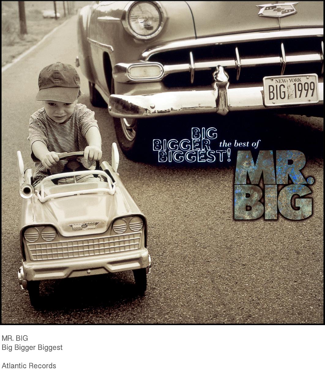 Mr. Big -  new web.jpg