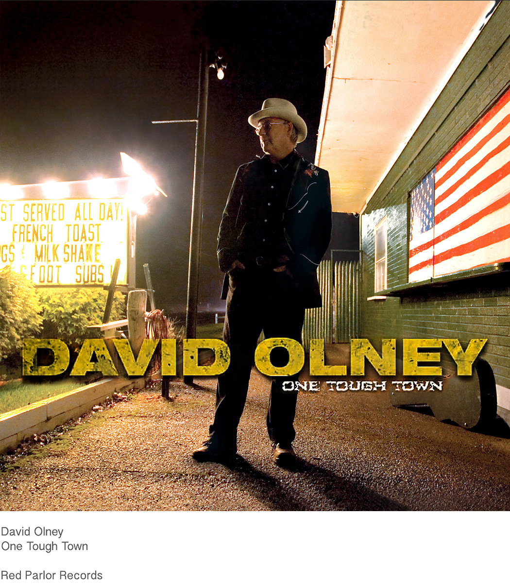 David Olney  new web .jpg