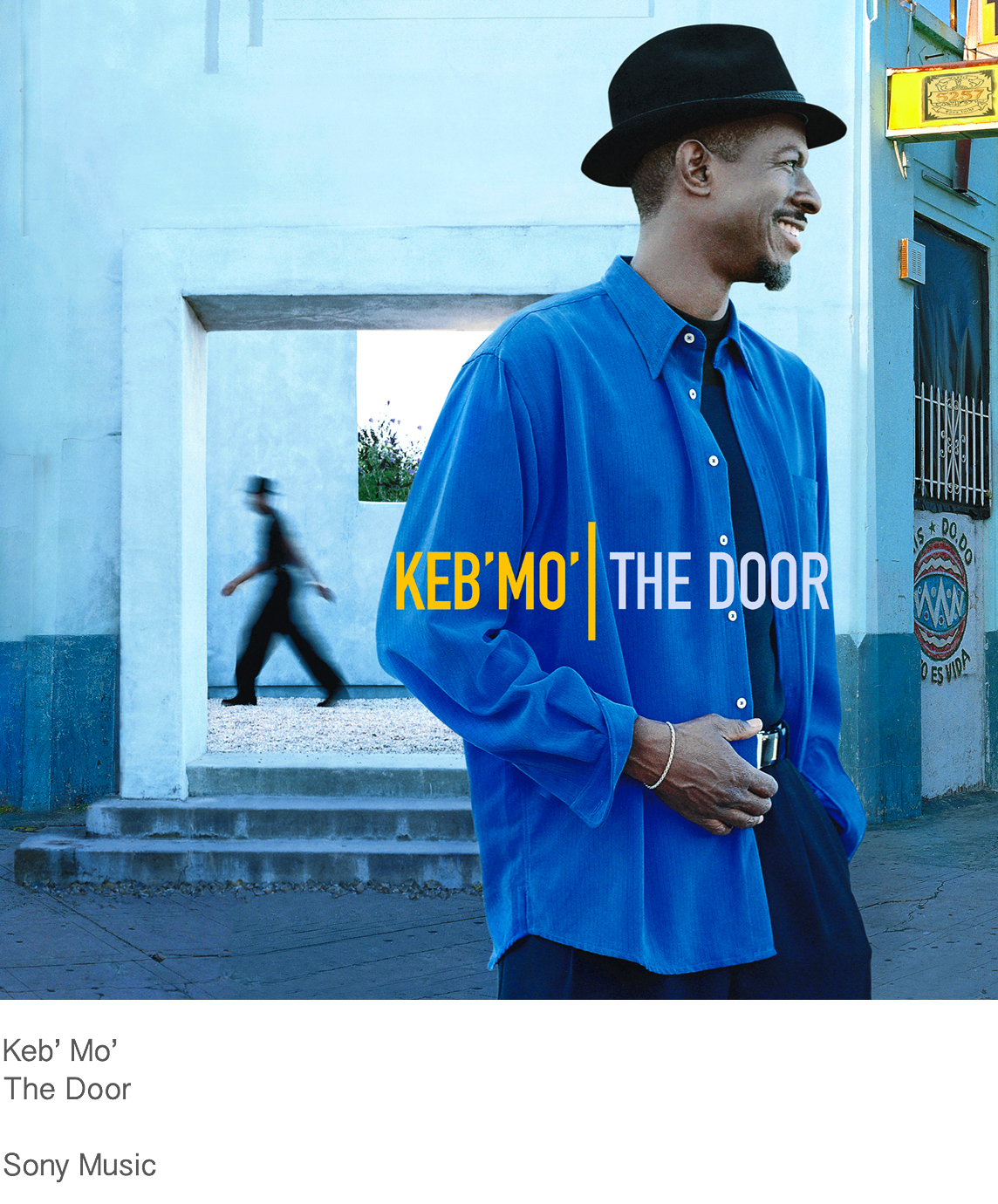 Keb Mo for new web.jpg