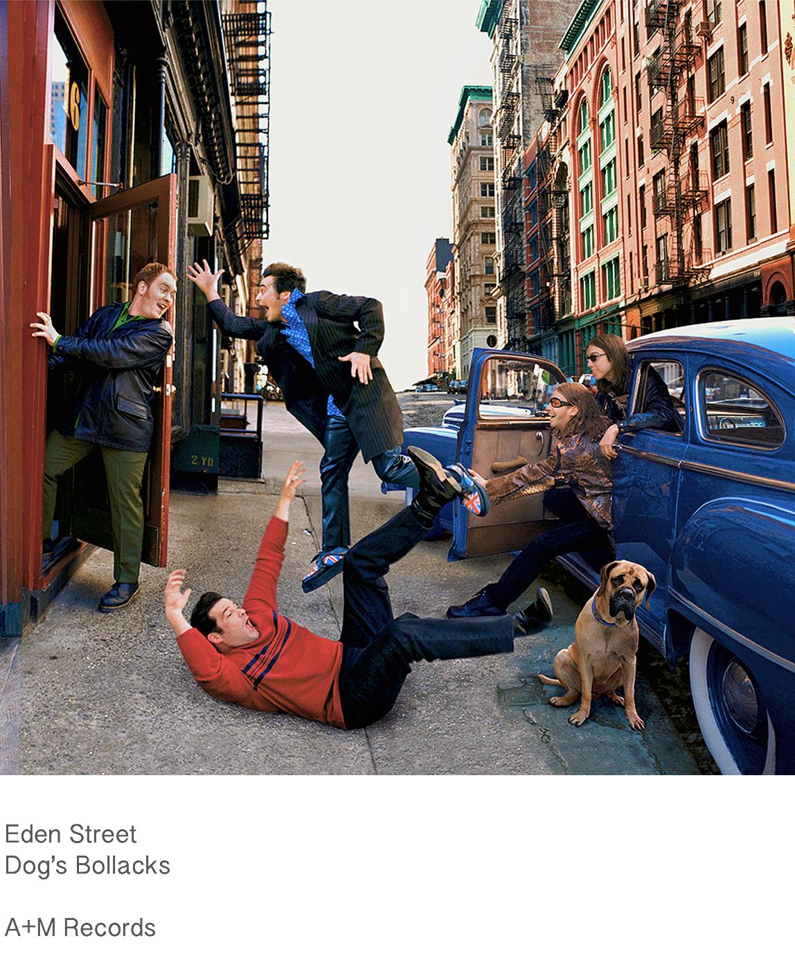 Eden Street for new web.jpg