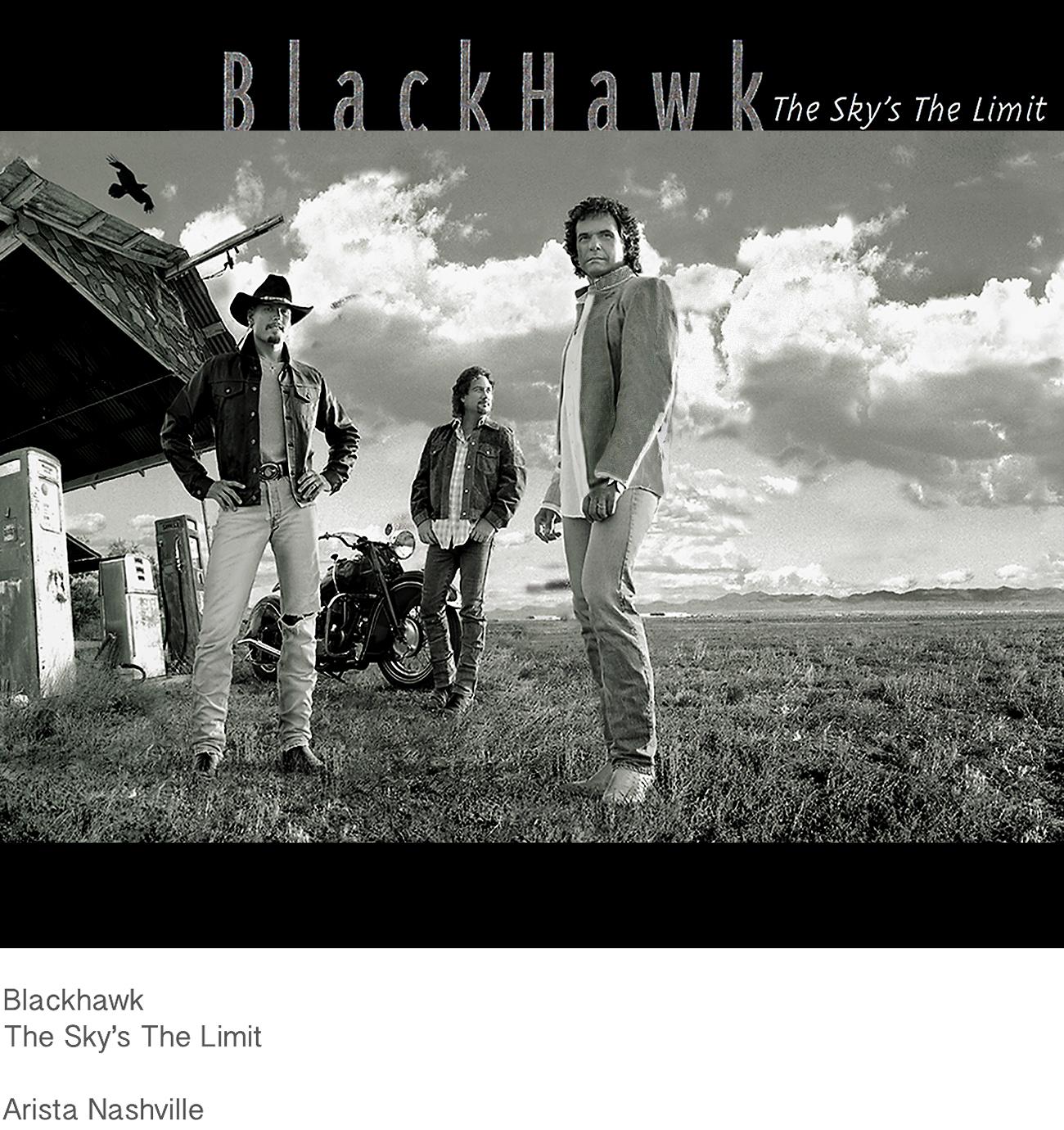 Blackhawk for new web.jpg