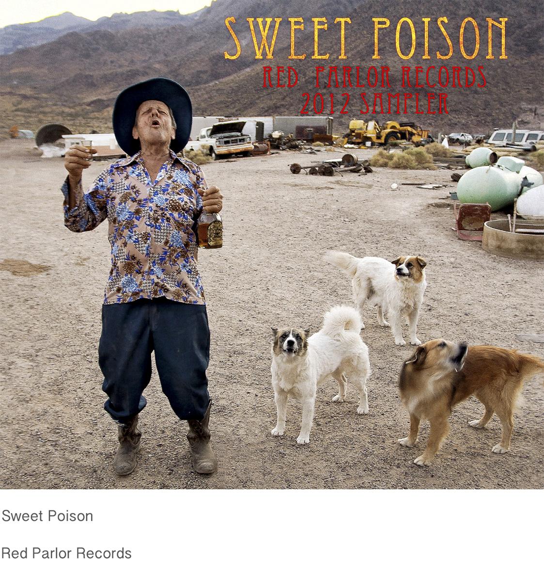 SweetPoison for new web.jpg