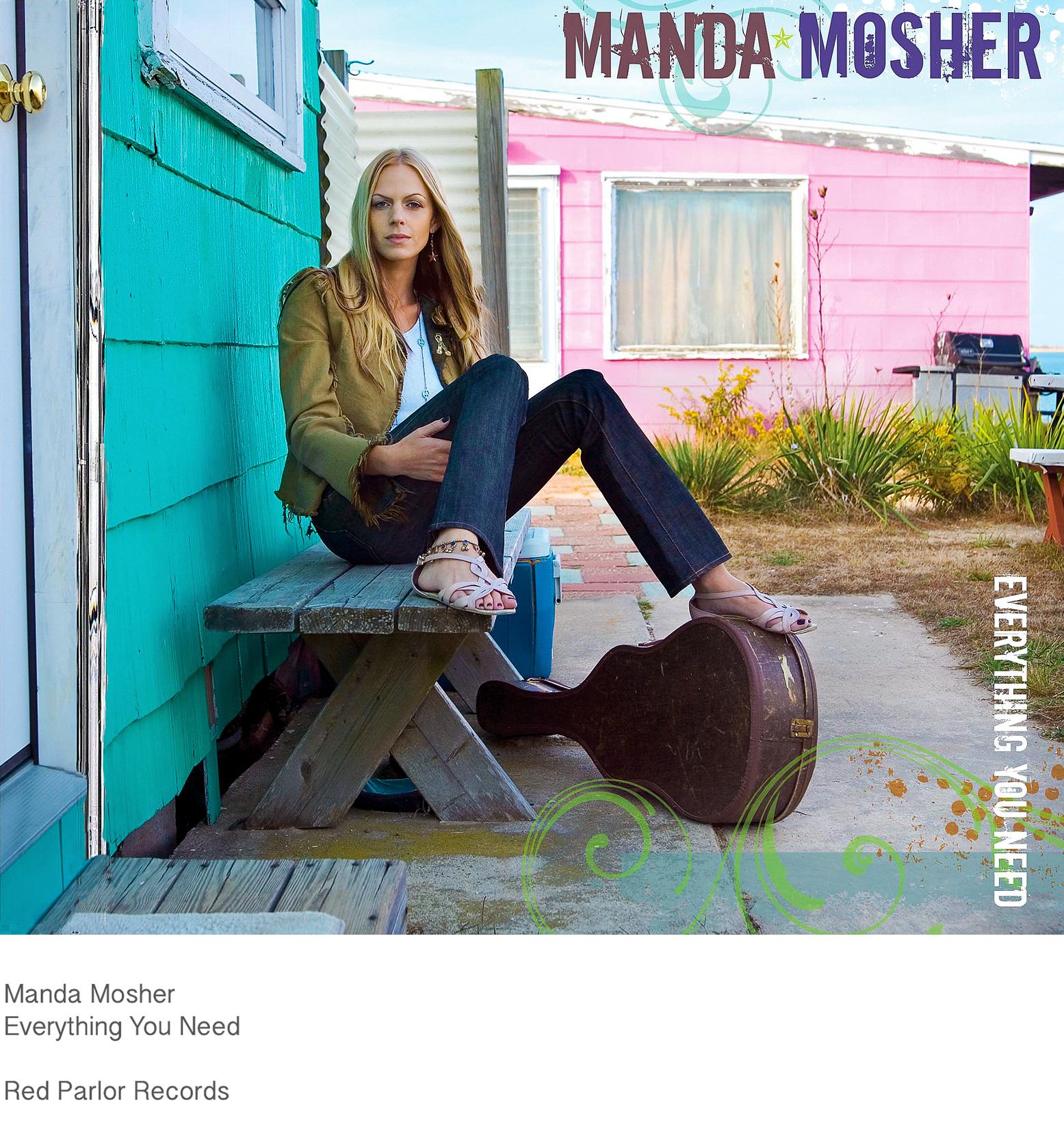 manda new web.jpg