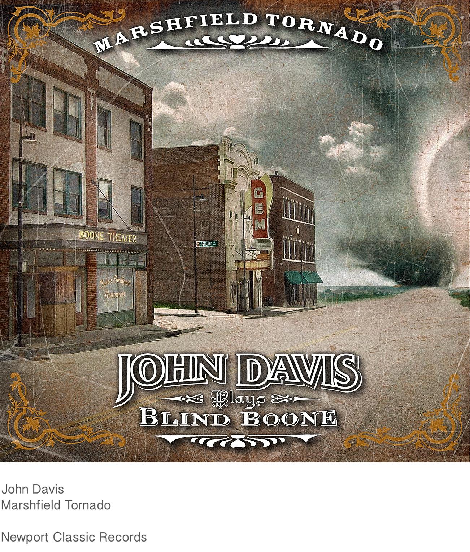 Davis5b.jpg