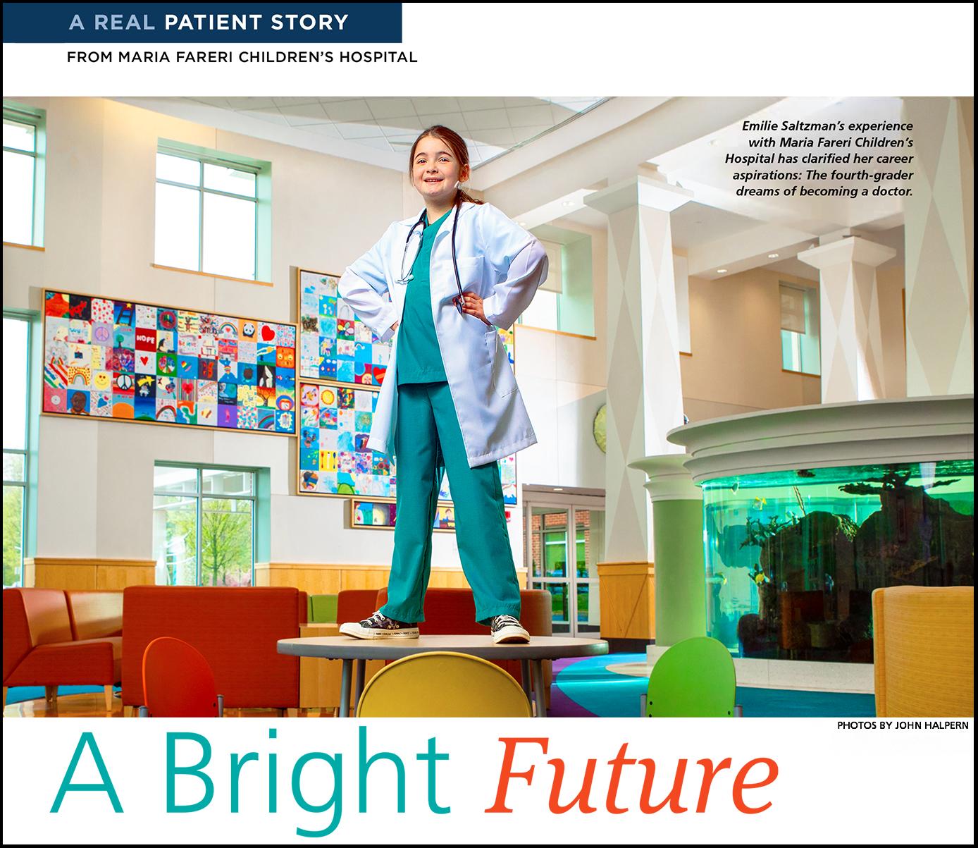 Advancing Care Magazine