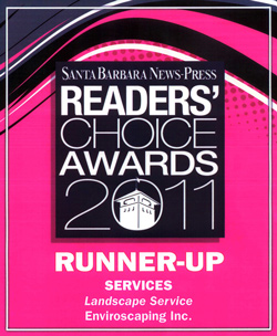 2011-Readers-Choice.adj-web.jpg