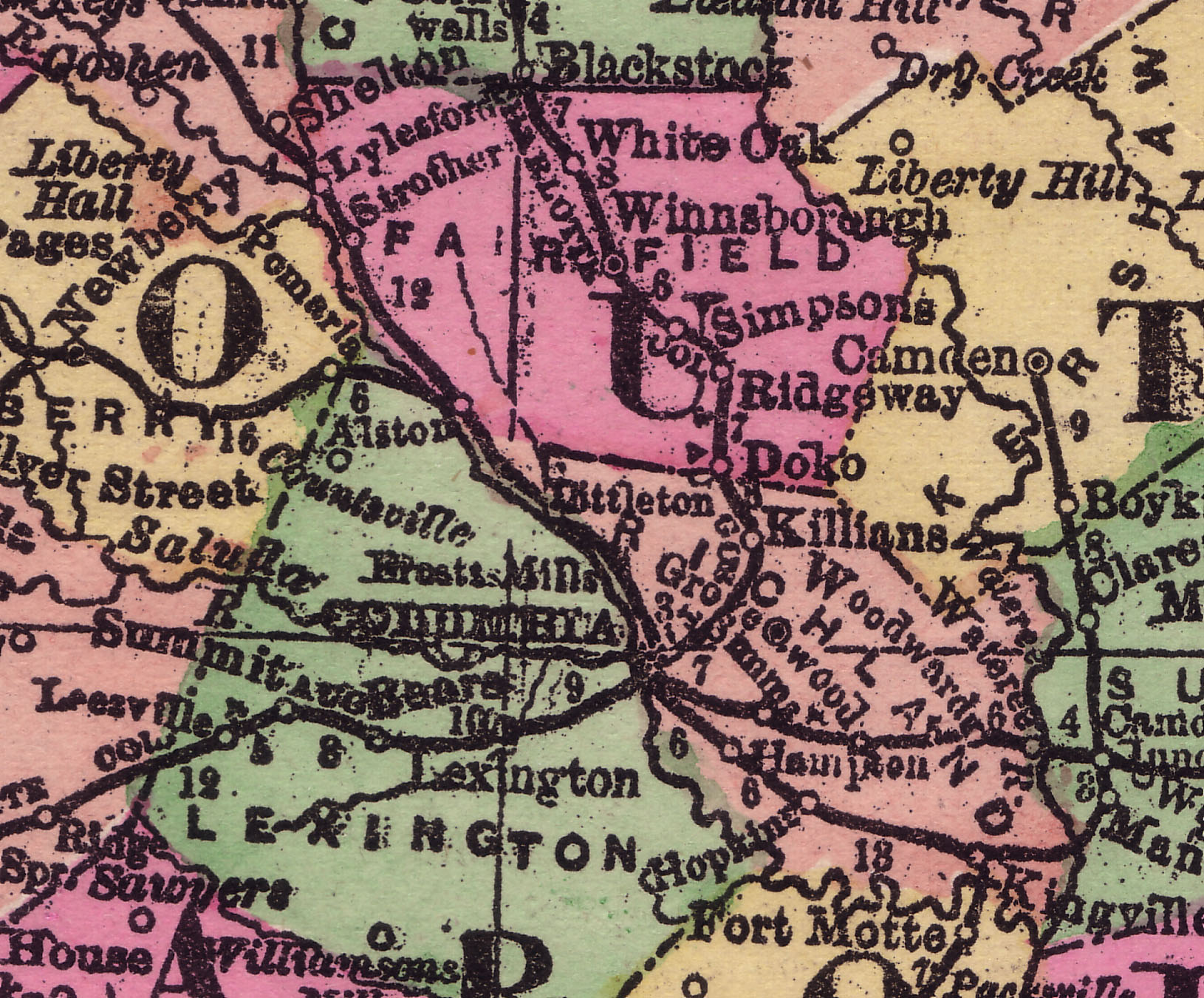 Early map 2.jpg