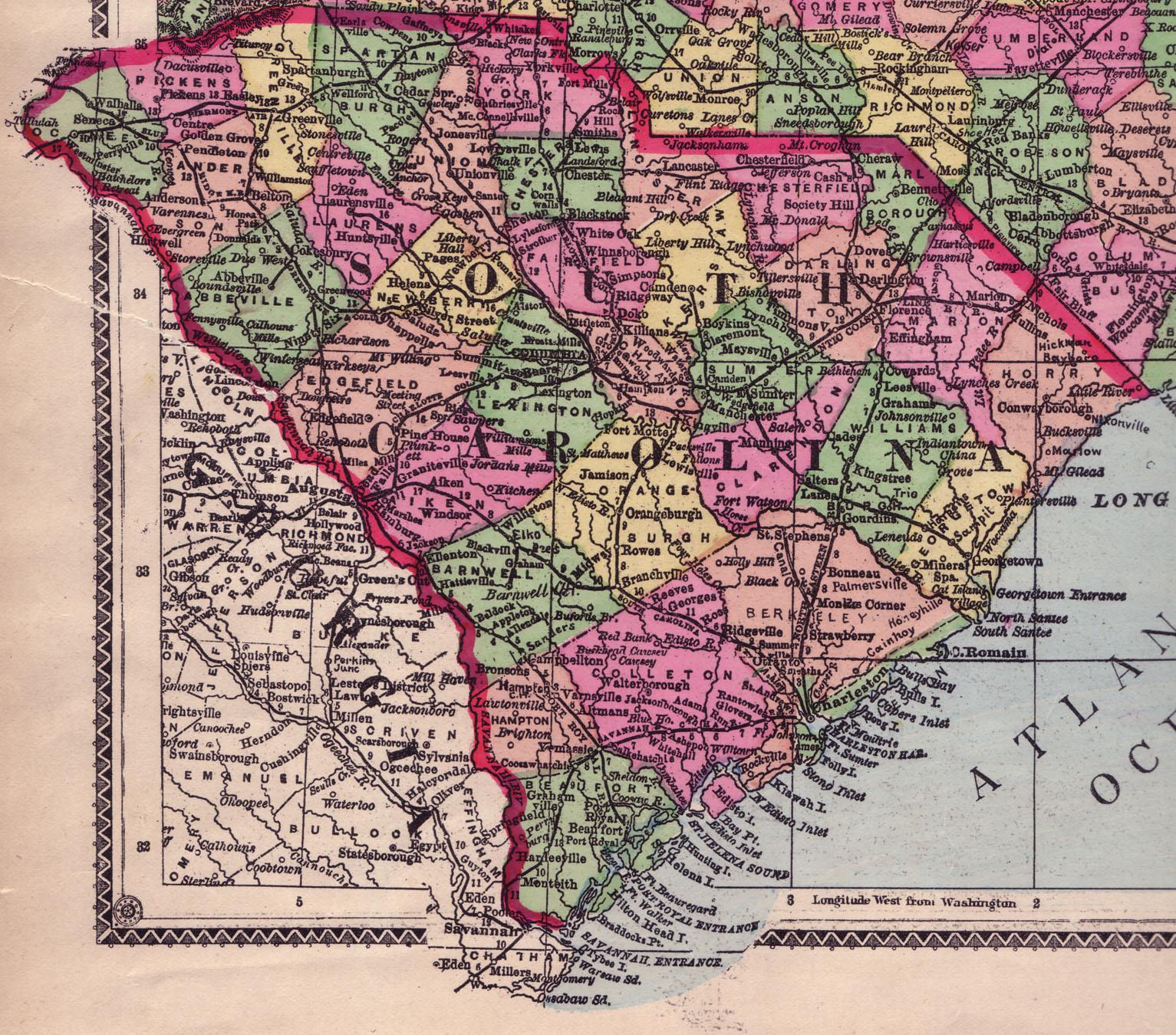 Early map 1.jpg