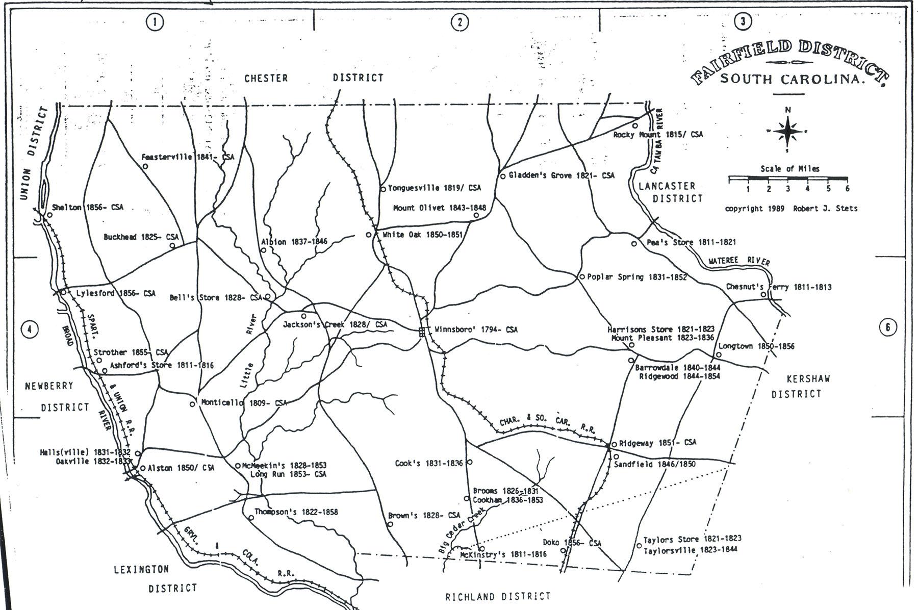 Doke Map Fairfield County.jpg