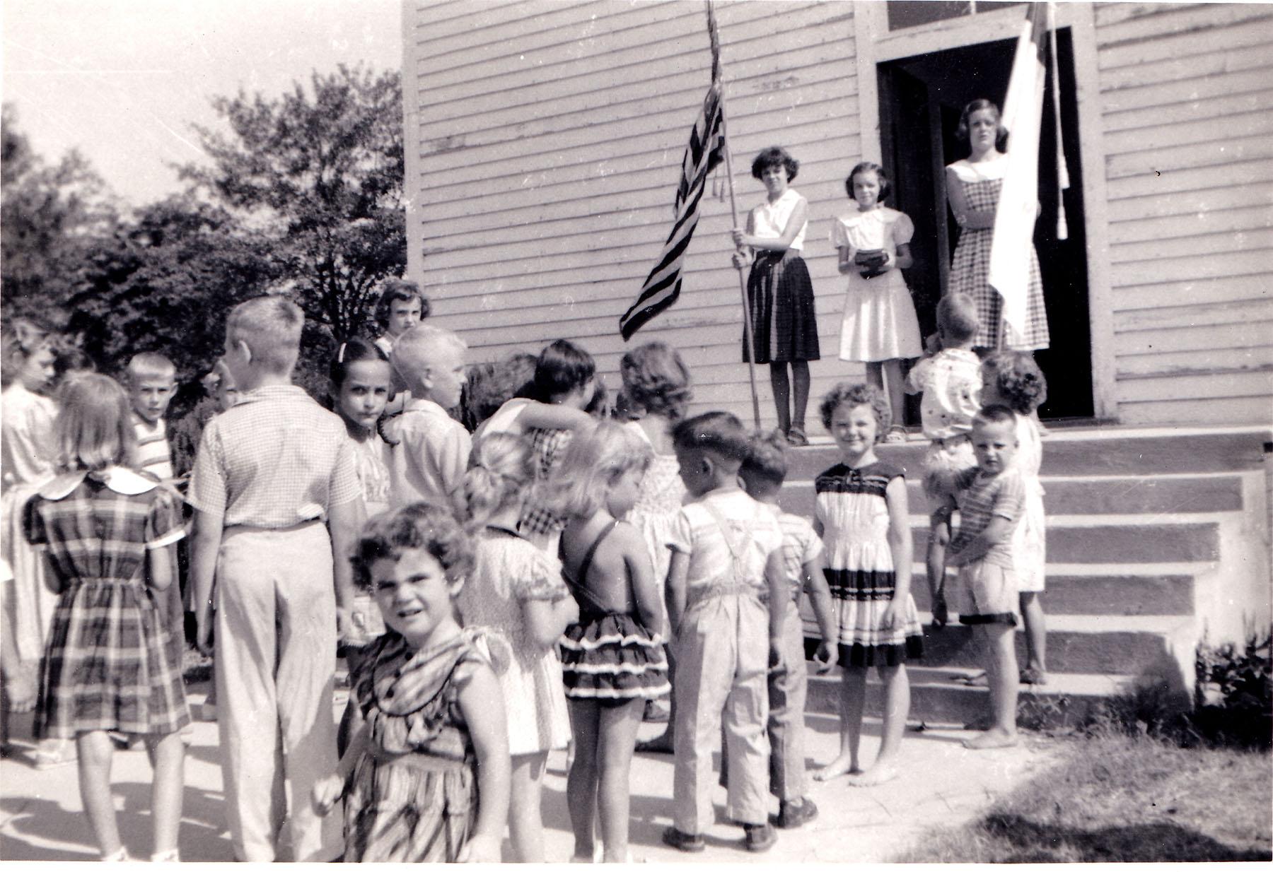 Trinity Church 1953.jpg