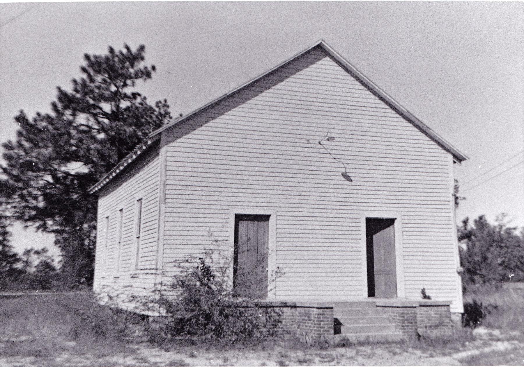 Original Trinity Methodist Chuch.jpg