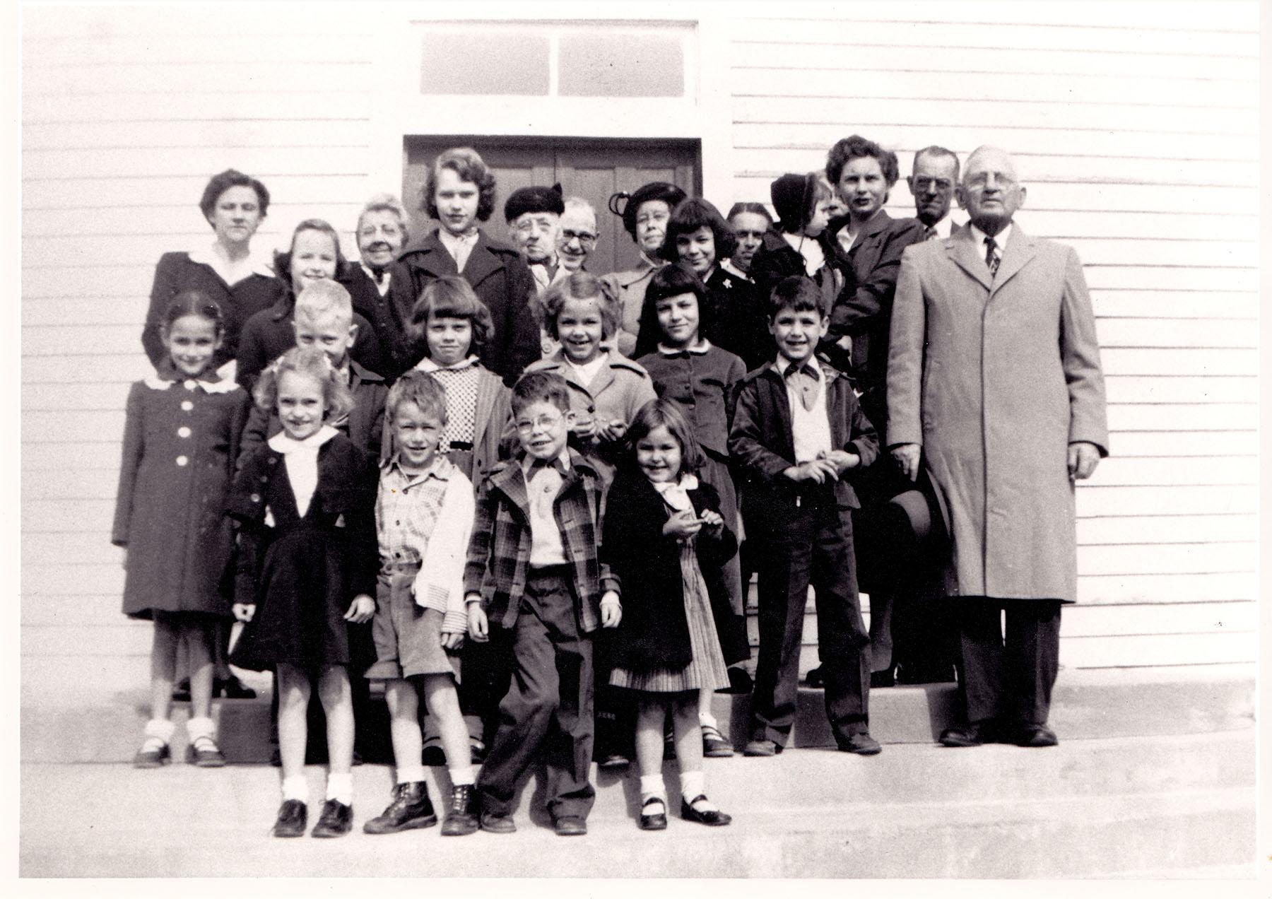 Trinityh Church about 1954.jpg