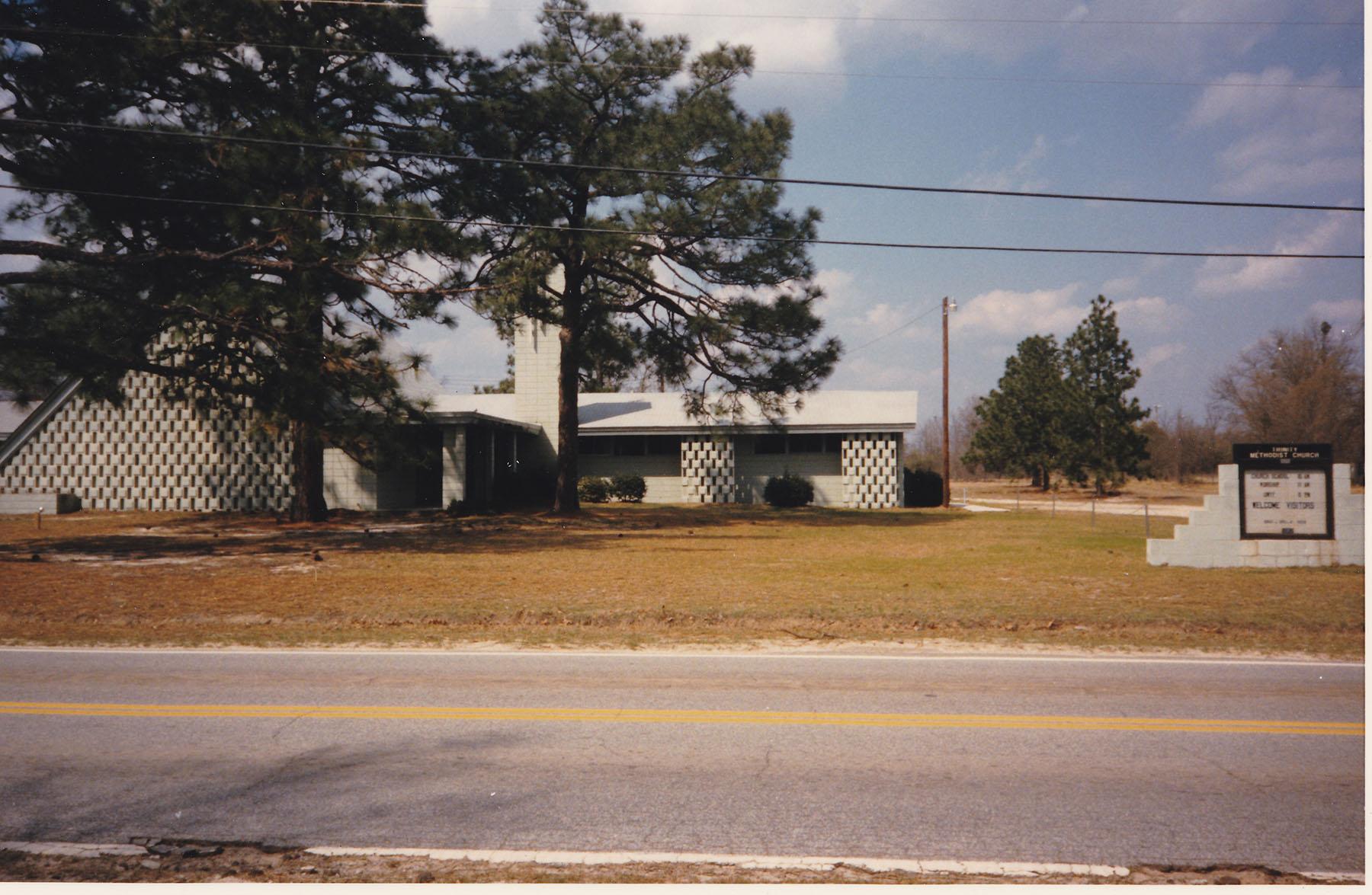 Trinity Church about 1975.jpg