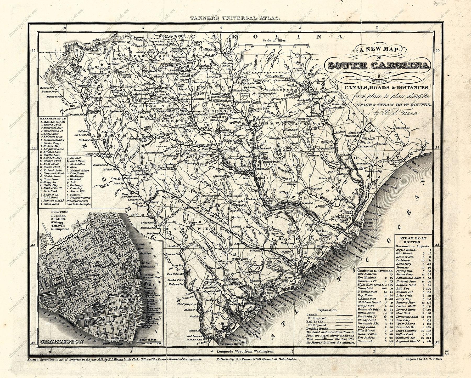 South_Carolina_1833_Railroad_and_Transport_Map_1800.jpg