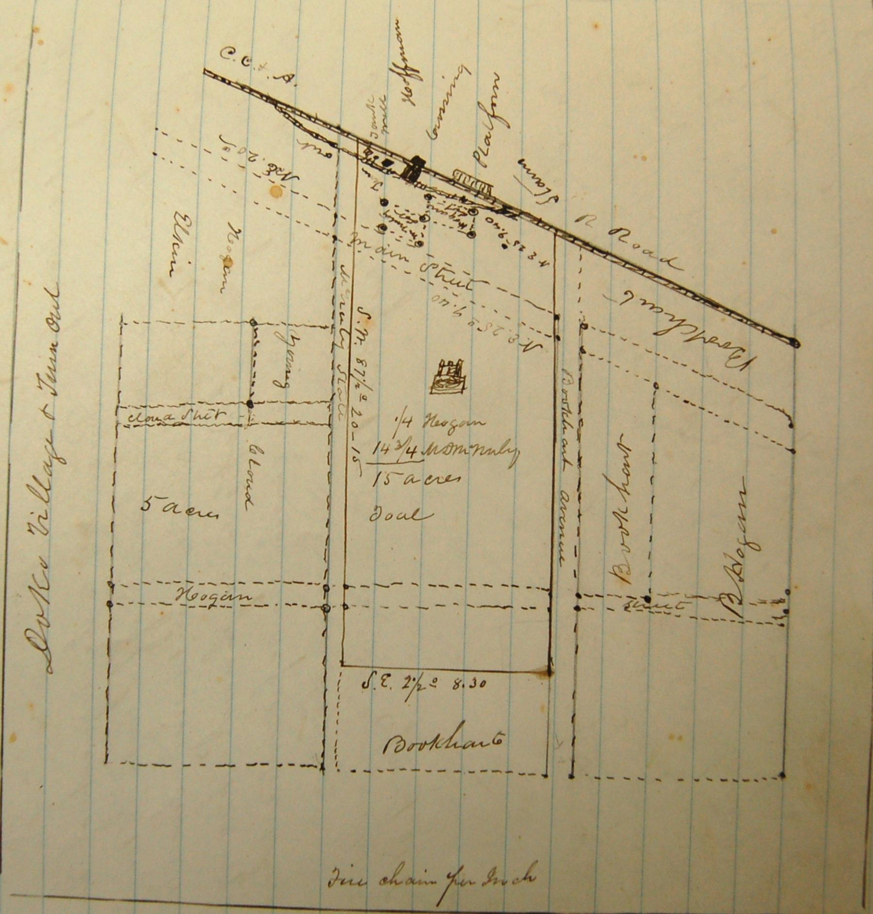 Early Doke Map and Deed 002.jpg