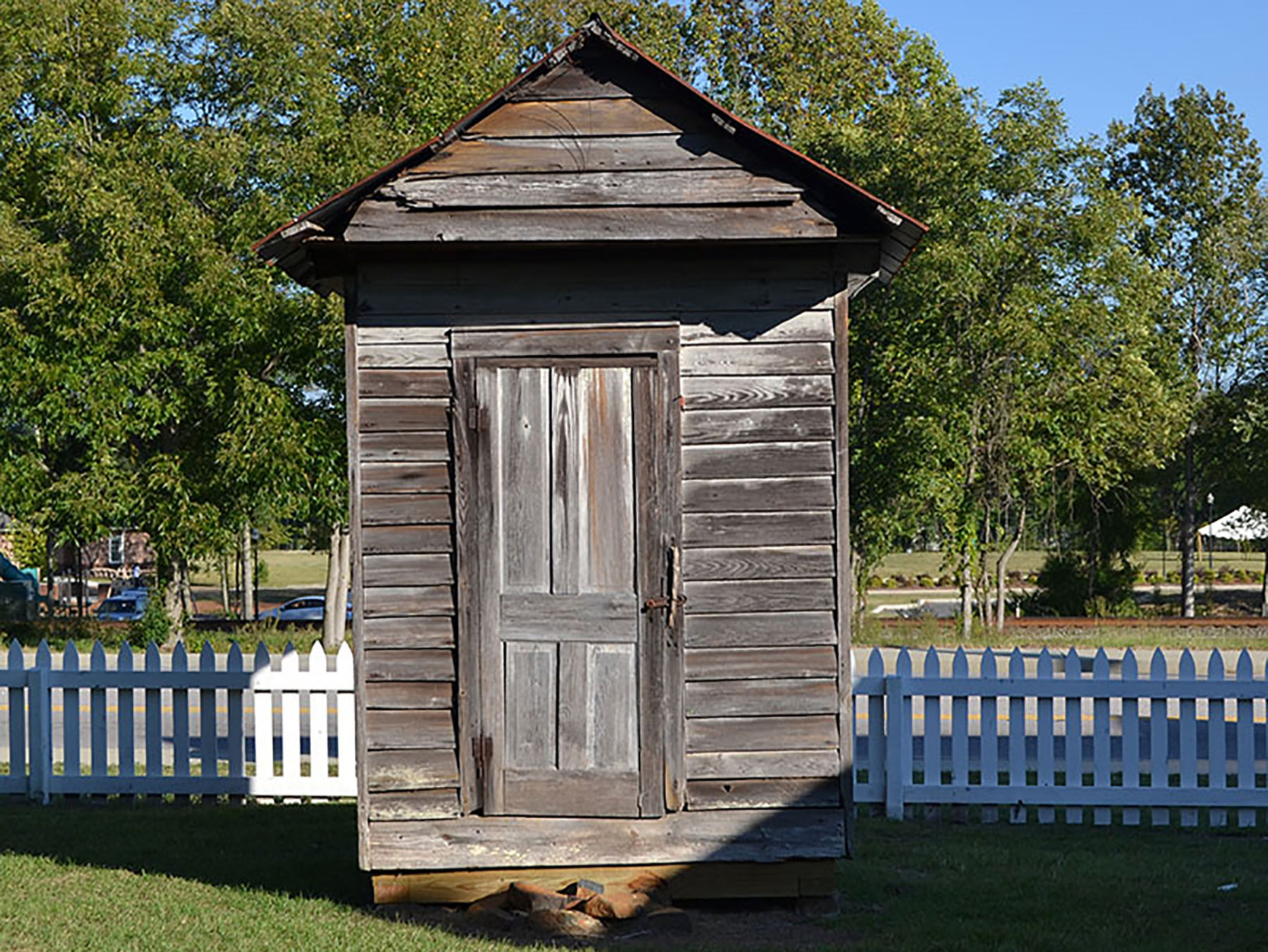 Diary House DSC_0107-1.jpg