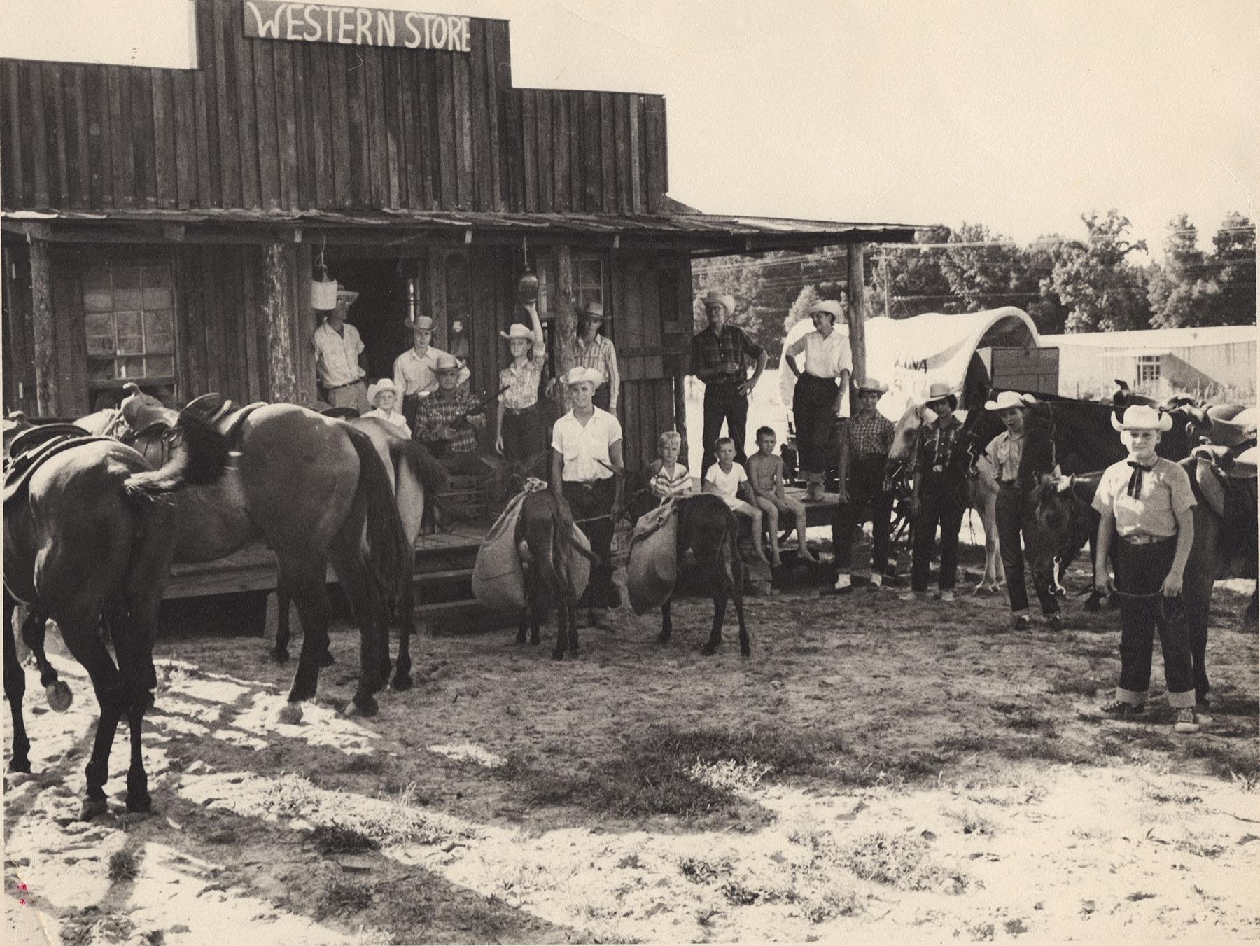 JJ Ranch Western Store 3.jpg