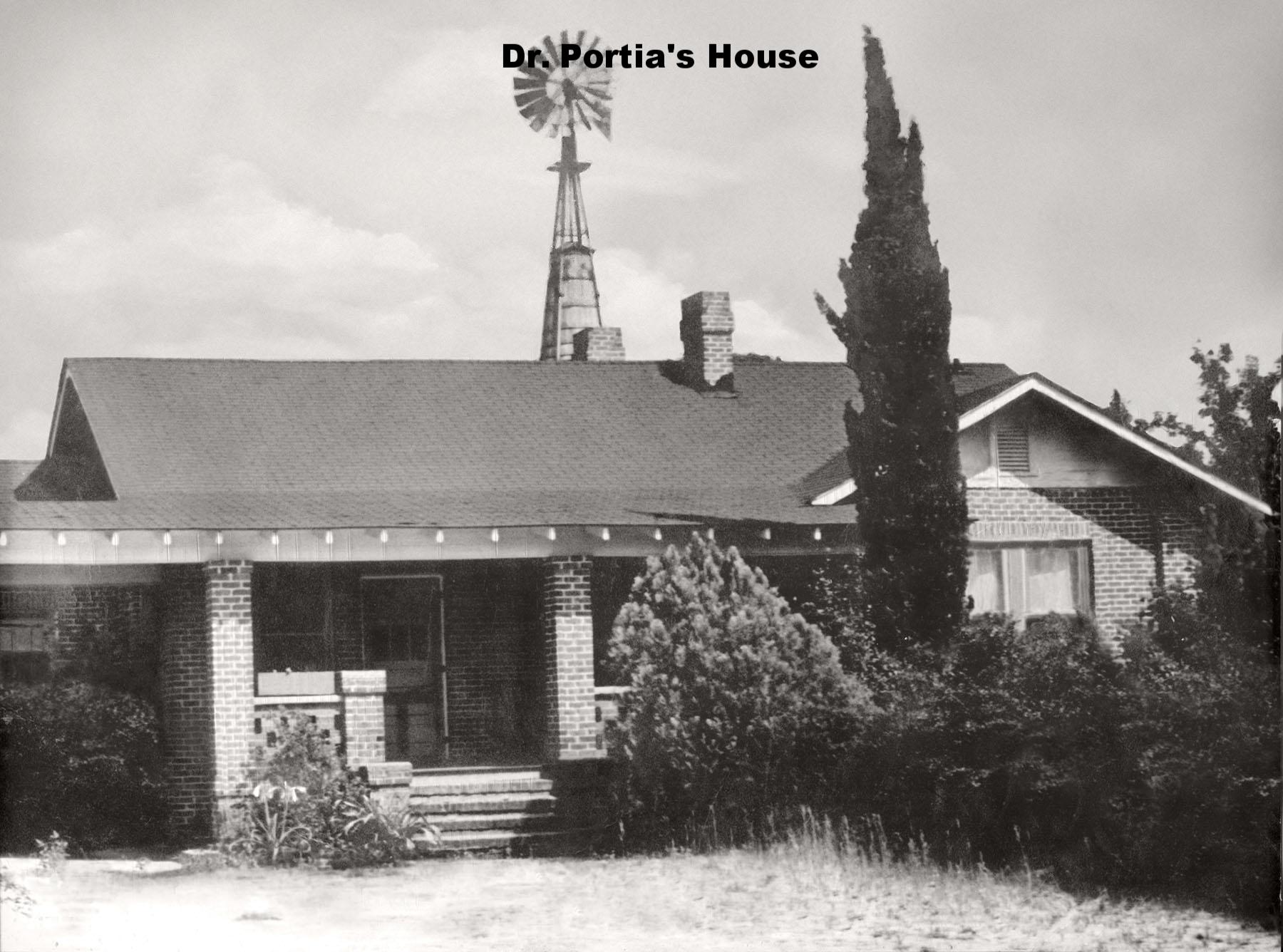 Dr.Portia's House.jpg