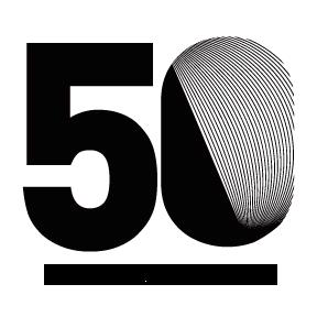 50-Shades_finallogo.png