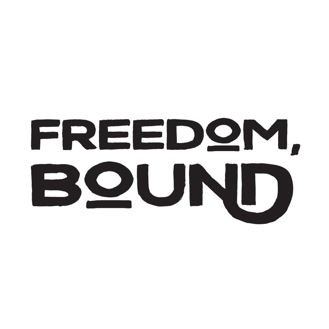 Revised-FreedomBound-Logo-Black-square.jpg