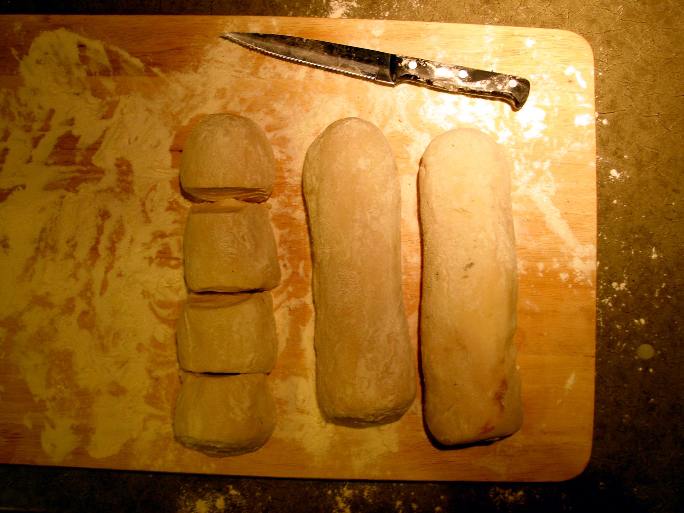slice dough.jpg