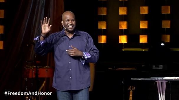 Pastor B.jpg