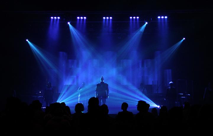Blue Stage & Russsm.jpg
