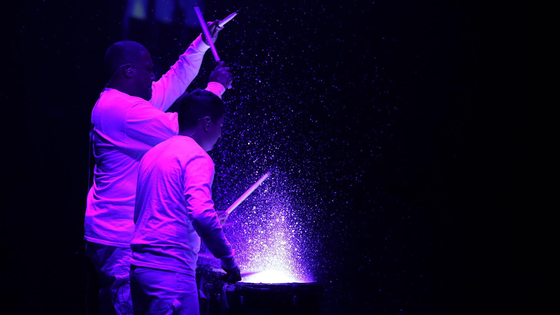 Water Drums A.jpg