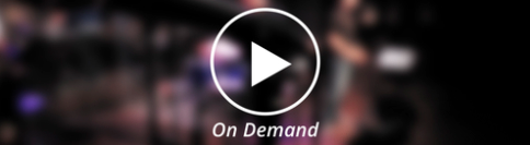 On Demand SS.png