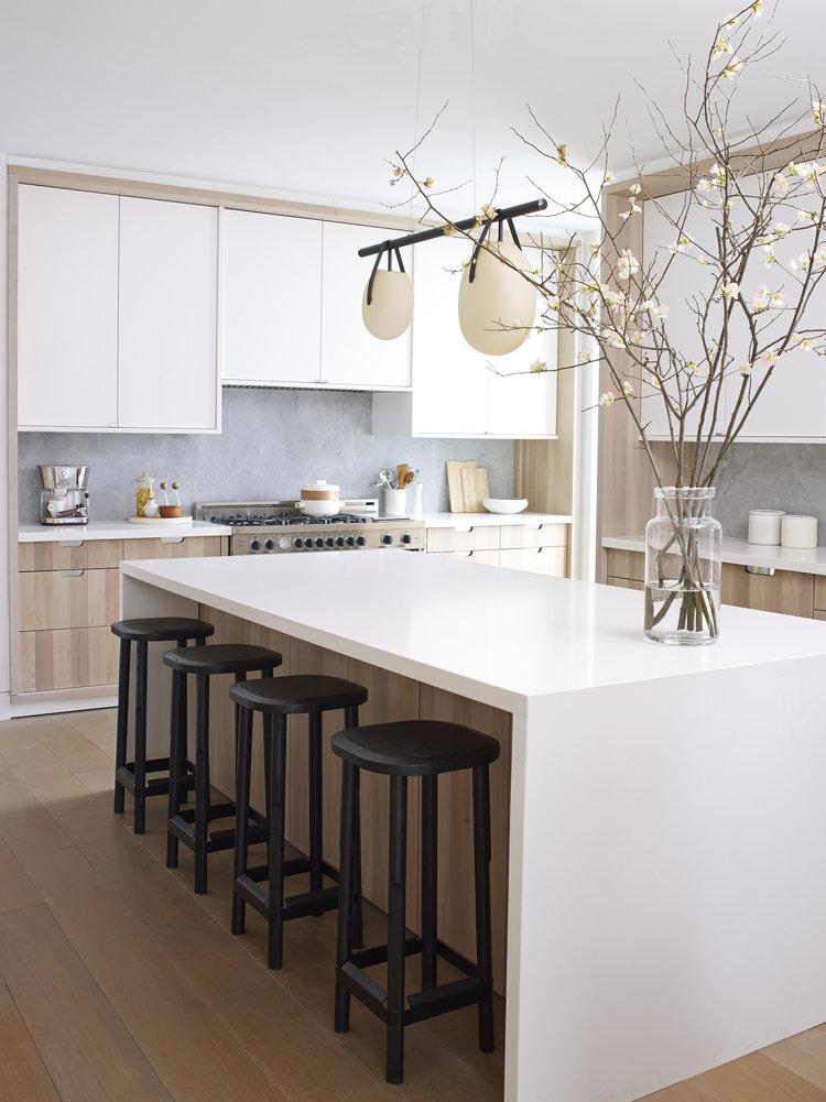 StudioDB_OneVandamPHA_Kitchen51716ret 2.jpg