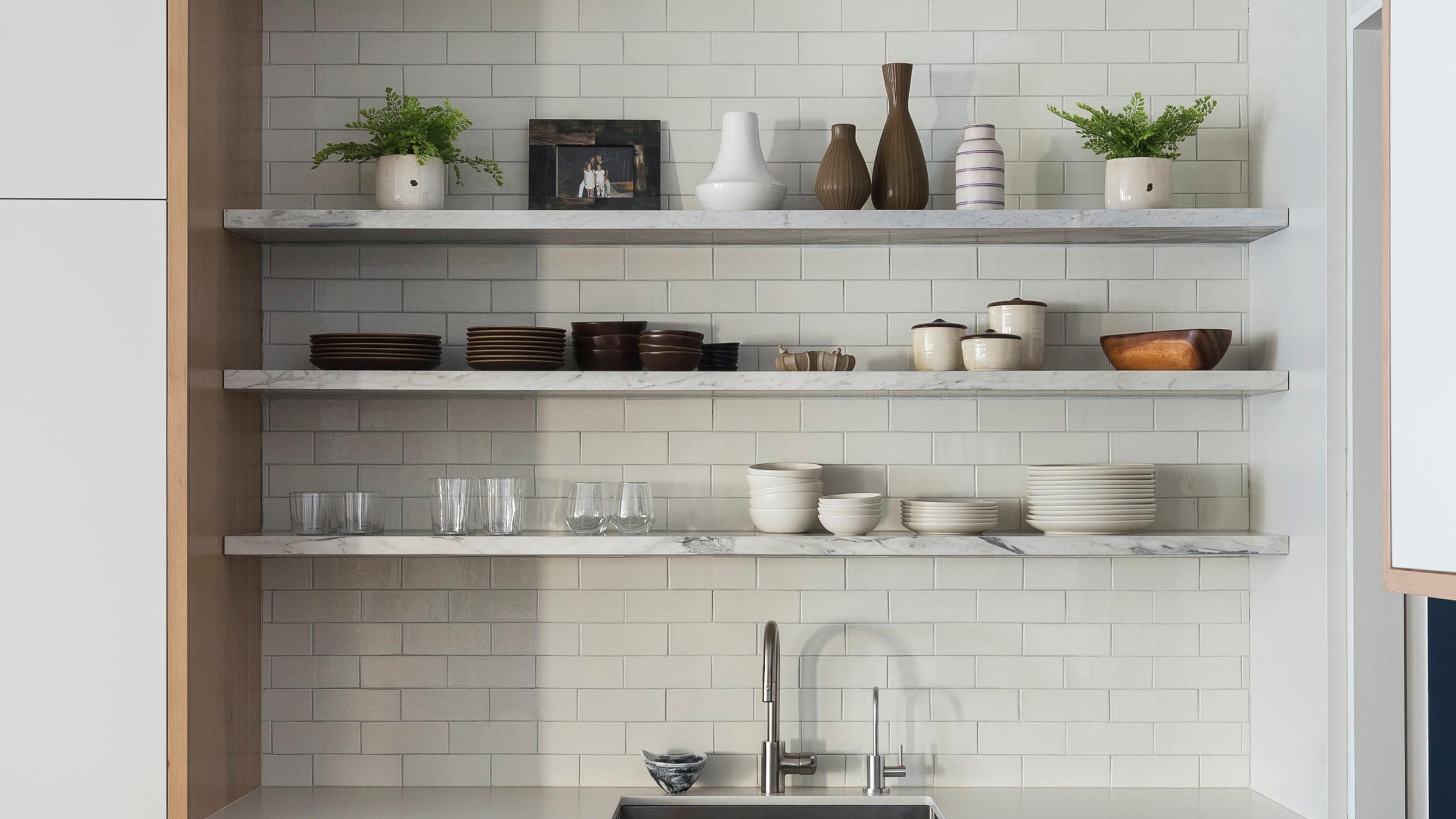 Kitchen_DSC_5902_Final.jpg