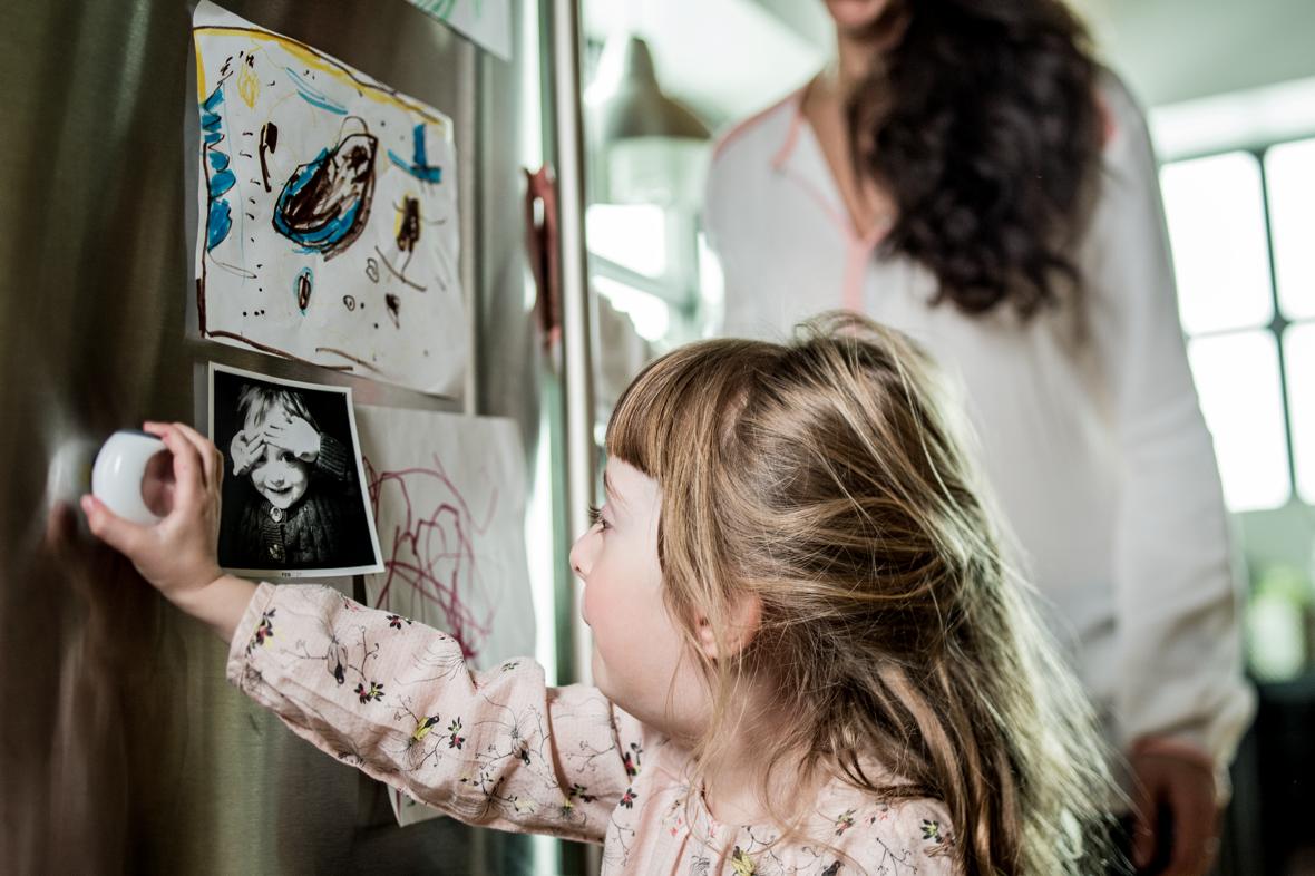 hiku girl fridge.png