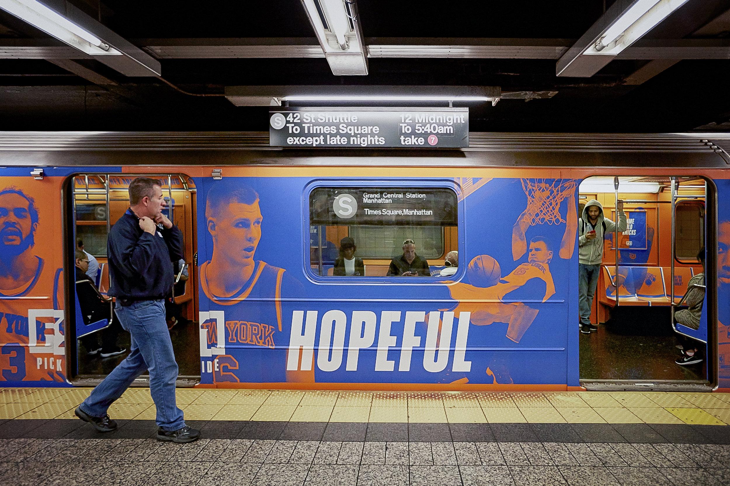 FS1_subway_shots_02.jpg