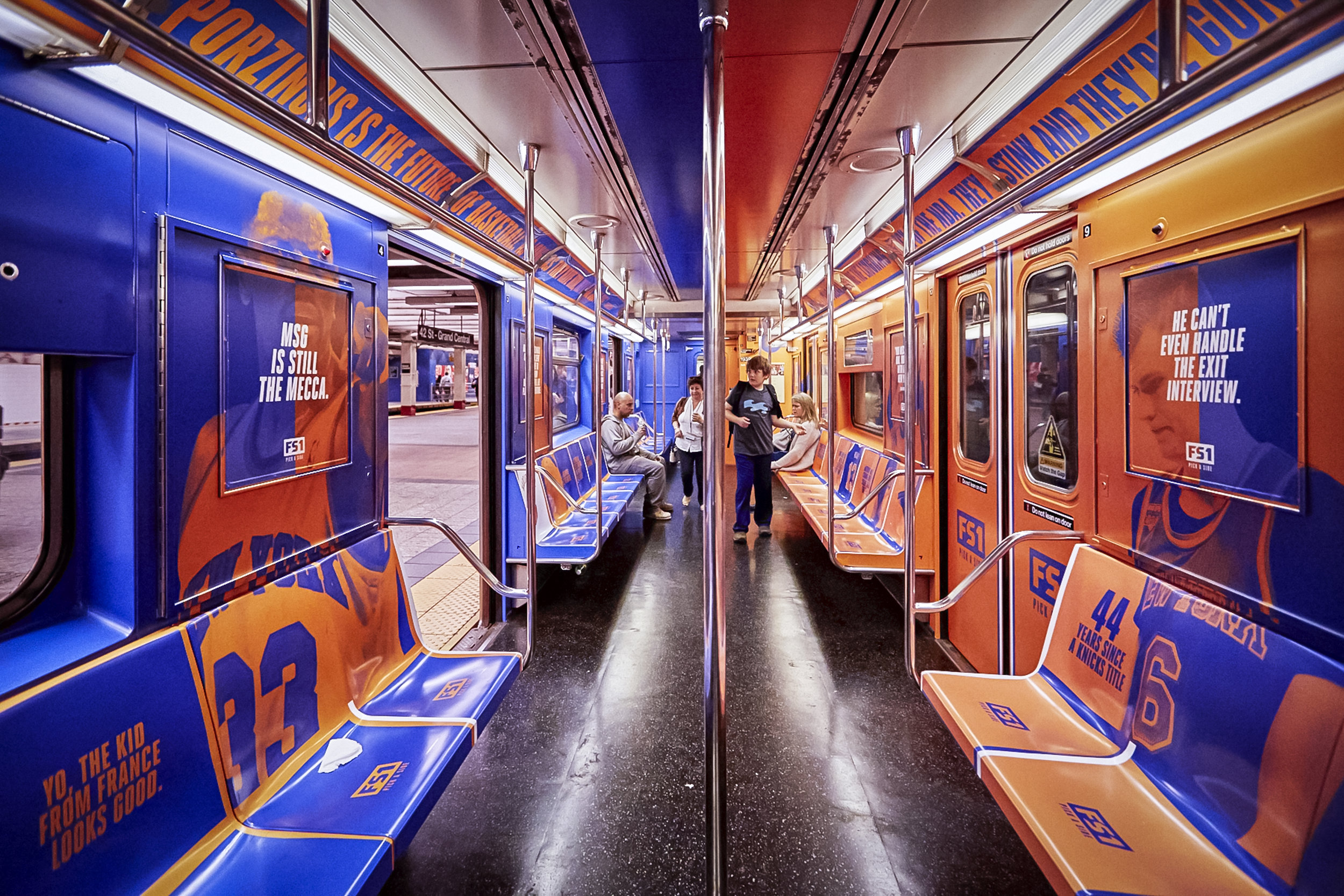 FS1_subway_shots_03.jpg
