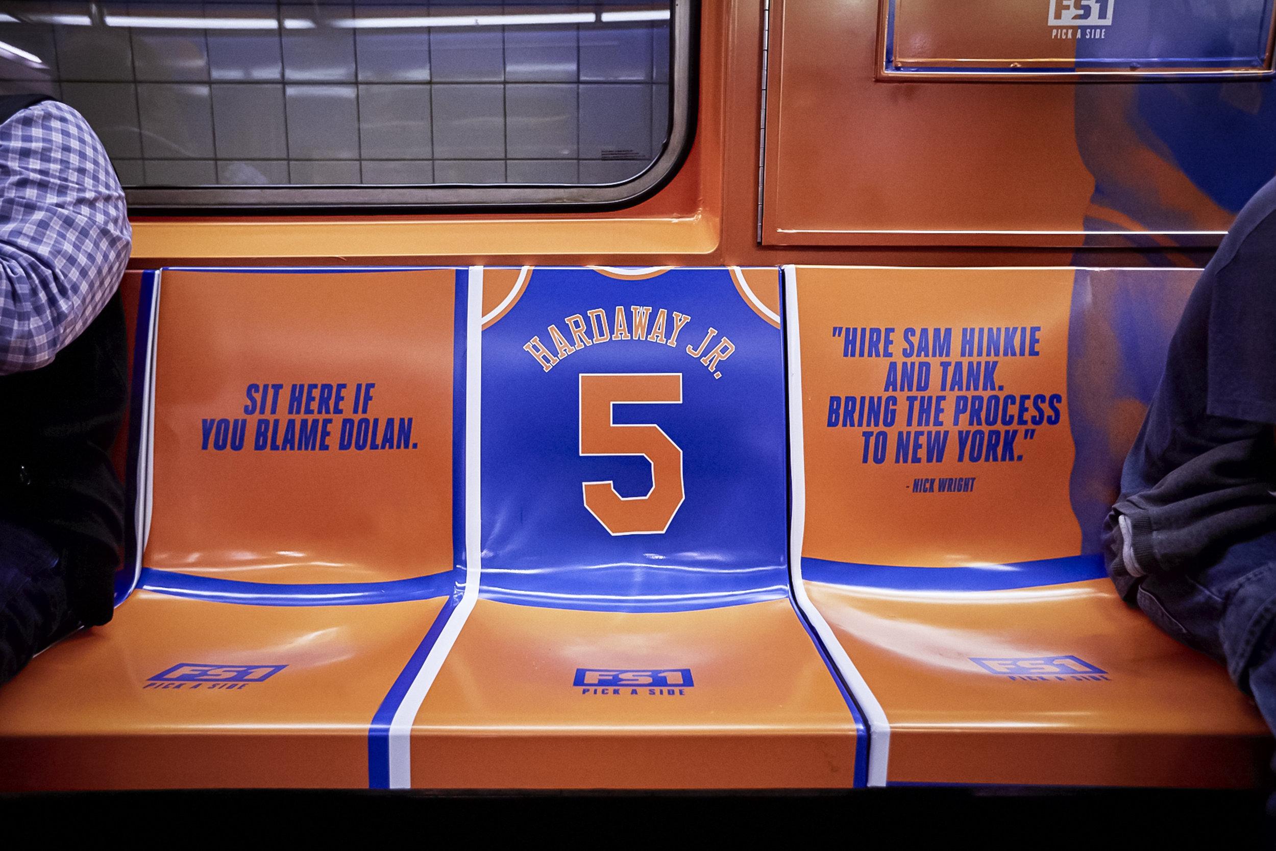 FS1_subway_shots_06.jpg